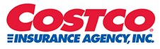 Costco Insurance Agency, Inc